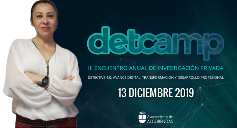congreso-detectives-privados-madrid